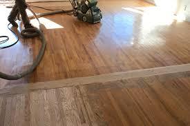 Repair Hardwood Floor Hardwood Floor Repair