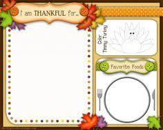 thankful placemats thankful placemats thanksgiving craft and thanksgiving placemats