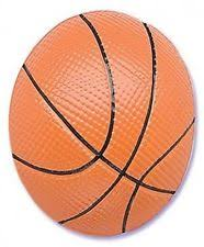 basketball cake toppers sports cake toppers ebay