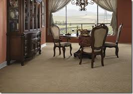 Dining Room With Carpet Carpet In Dining Room Image Gallery Pics Of Image Thumb Png At