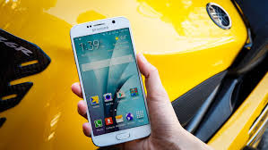 cnet best black friday phone deals 2016 cricket u0027s samsung galaxy phones are half price for cyber monday cnet