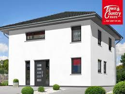 Ein Haus Zu Kaufen Haus Kaufen In Derne Immobilienscout24