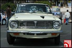 toyota corolla 68 toyota corolla touchup paint codes image galleries brochure and