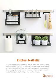 gandan catalogs of decorative furniture handles designer kitchen
