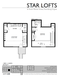 100 30 x 30 with loft floor plans best 20 garage apartment