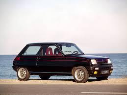 renault 12 gordini renault 12 gordini gordini pinterest cars vintage racing