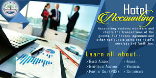 front office accounting system bng hotel management kolkata