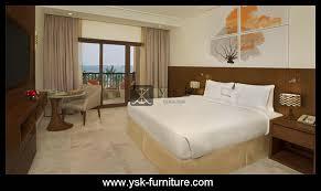 List Manufacturers Of Custom Veneer Furniture Buy Custom Veneer - Hotel bedroom furniture