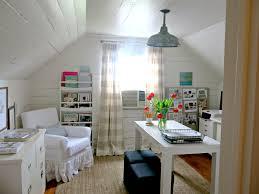 Interior Shiplap Architecture Splendid Shiplap For Contemporary Home Design Ideas