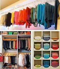 how to organise your closet clothing storage clothing organize organization organizer