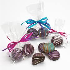 where to buy chocolate covered oreos weddings events business events chocolate covered