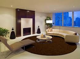schã ne wohnzimmer farben de pumpink wohnzimmer in weiß einrichten