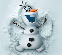 olaf snowman frozen movie wallpapers hd desktop mobile