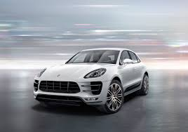 porsche macan turbo white 2016 porsche macan with accessories photo gallery autoblog