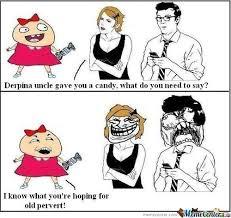 Memes Troll - 9 best troll memes images on pinterest ha ha funny stuff and