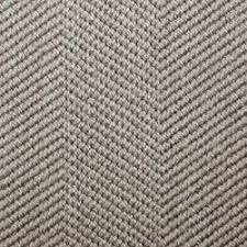 Wool Sisal Area Rugs 12 Best Sisal Wool Carpet Blends Images On Pinterest Wool Carpet