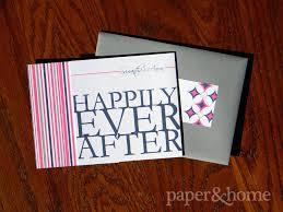 Tri Fold Invitations Vibrant Trifold Wedding Invitations Samantha U0026 Aaron Paper And Home