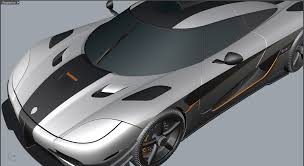koenigsegg one drawing koenigsegg one w i p u2013 halcyon animation