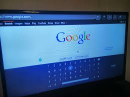 android tv third party android tv web browser now