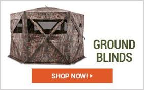 Layout Blinds Reviews Hunting Blinds Deer Blinds Duck Blinds Ground Blinds U0026 Layout