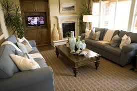 home decoration photos interior design livingroom modern living room ideas decoration ideas home decor