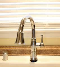 best kitchen faucets 2013 inspired living with delta best for frosting