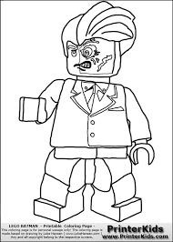 nightmare christmas coloring pages print kids coloring