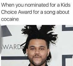 The Weeknd Memes - simple 23 the weeknd memes wallpaper site wallpaper site