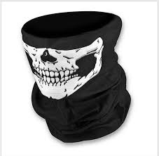 collection mw ghost mask for sale pictures halloween ideas