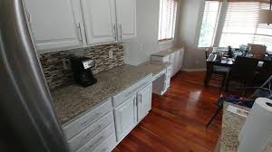 price of painting kitchen cabinets what does cabinet painting really cost sound painting