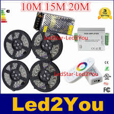 cool touch light bulbs led strip warm white 15m canada best selling led strip warm white