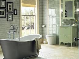 dwell bathroom ideas bathroom 55 6 takes on australian bathroom design mate dwell