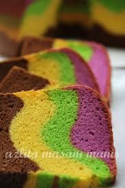 138 best chiffon cake images on pinterest chiffon cake sponge