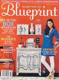 Interior Design Magazines Usa by Editor U0027s Choice Best Magazines For Interior Designers And