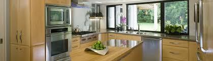 Designer Kitchens Designer Kitchens And Baths Honolulu Hi Us 96816