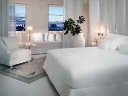 all white modern bedroom modern bedrooms
