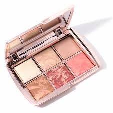hourglass ambient lighting edit palette hourglass ambient lighting edit volume 3 palette beautezine