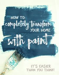 home design free ebook free ebook how to completely transform your home with paint idolza