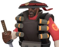 legendary lid official tf2 wiki official team fortress wiki