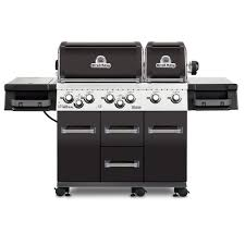 broil king 957747 imperial xl gas grill review grill2day