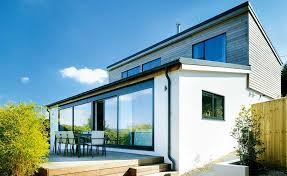how much will it cost to add an extension to your home
