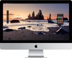 imac black friday 2017 b u0026h photo u0027s black friday deals include up to 450 off older macs