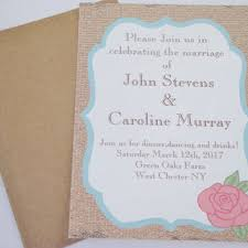wedding invitations rsvp wedding invitation rsvp dates products on wanelo