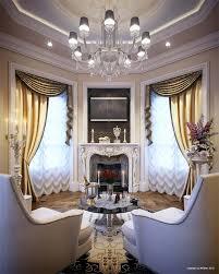 Qatar Interior Design Bedroom Design In Qatar