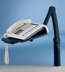 support telephone bureau bras support de téléphone tous les fournisseurs de bras support