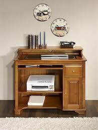bureau oui oui marvelous meuble informatique 14 oui oui voiture pousse et go