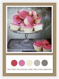 wedding cake trend his hers theirs erica o u0027brien cake design