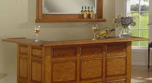 Diy Counter Height Table Bar Beautiful Portable Bar Cabinet Coaster Counter Height Table