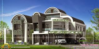 100 ultra modern home design ultra modern home designs