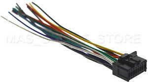 for pioneer deh x3500ui wiring diagram wiring diagram for pioneer